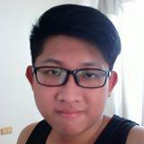 chihongtsai0109