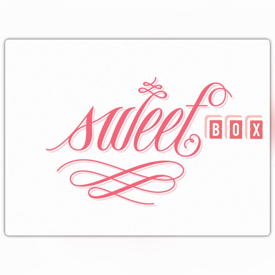 sweetboxx.sg