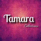 tamara_collections