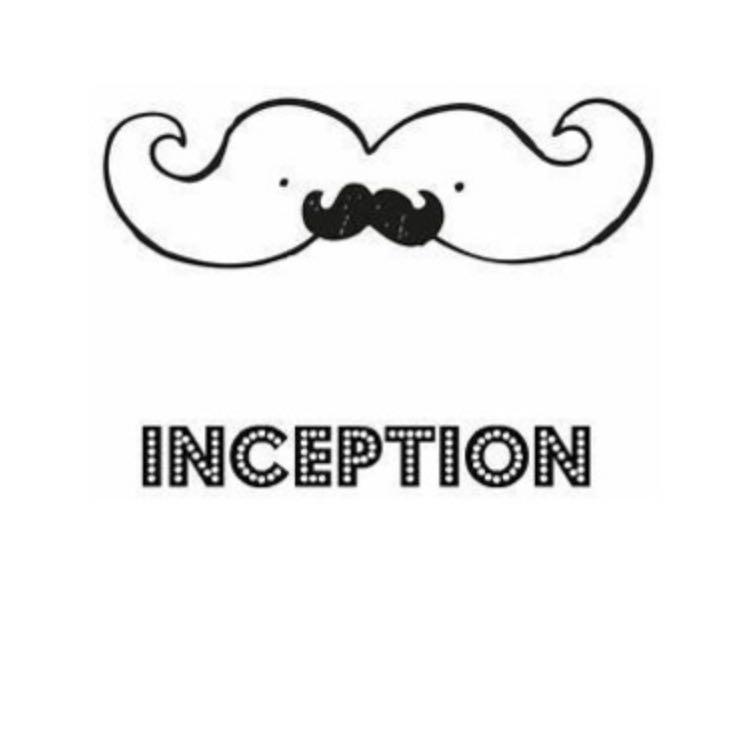 _inception_