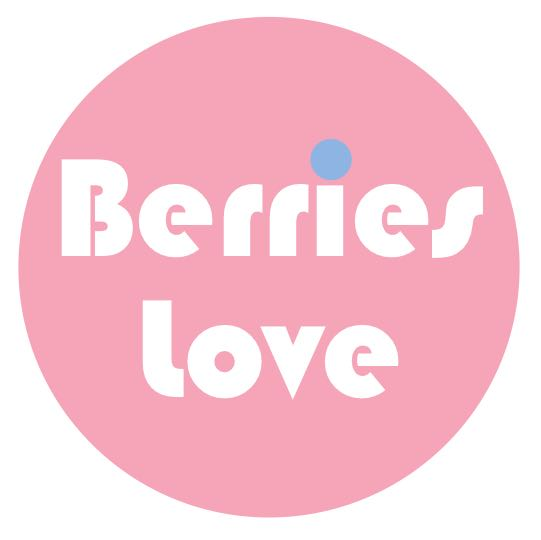berries_lovesg