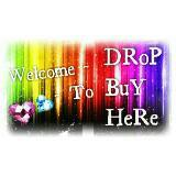 drop_buy_here