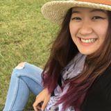 i_chen1110