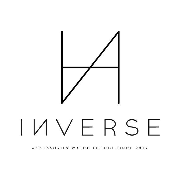 inverse.co