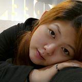 likeedison2004