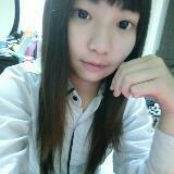 love_rs830510