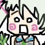 matsurika