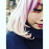 regen_yu