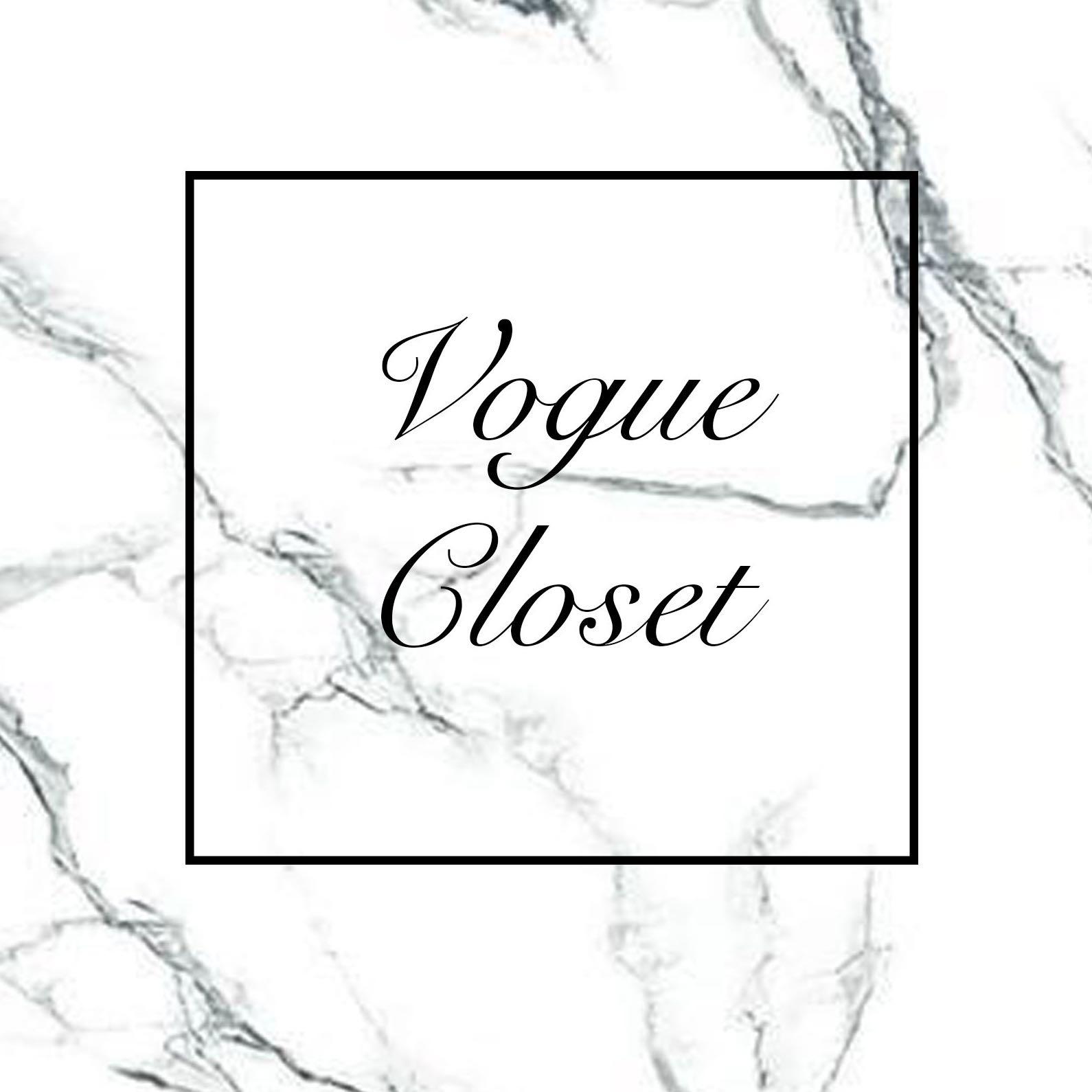 voguecloset