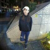 yujun15