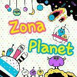zona.planet