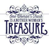 anotherwomantreasure