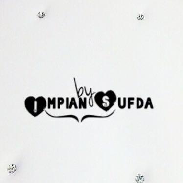by_impiansufda