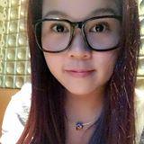 ching___0912