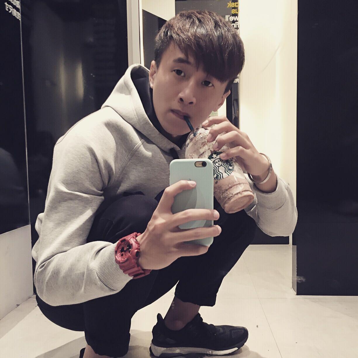 davi_chen
