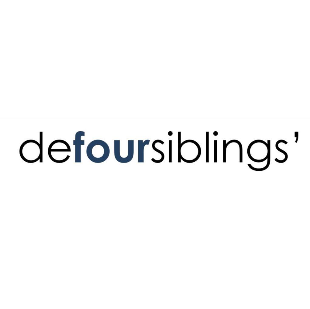 defoursiblings