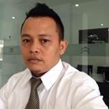 eddy770511