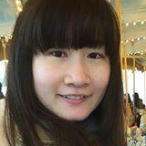 kelly_weiwei