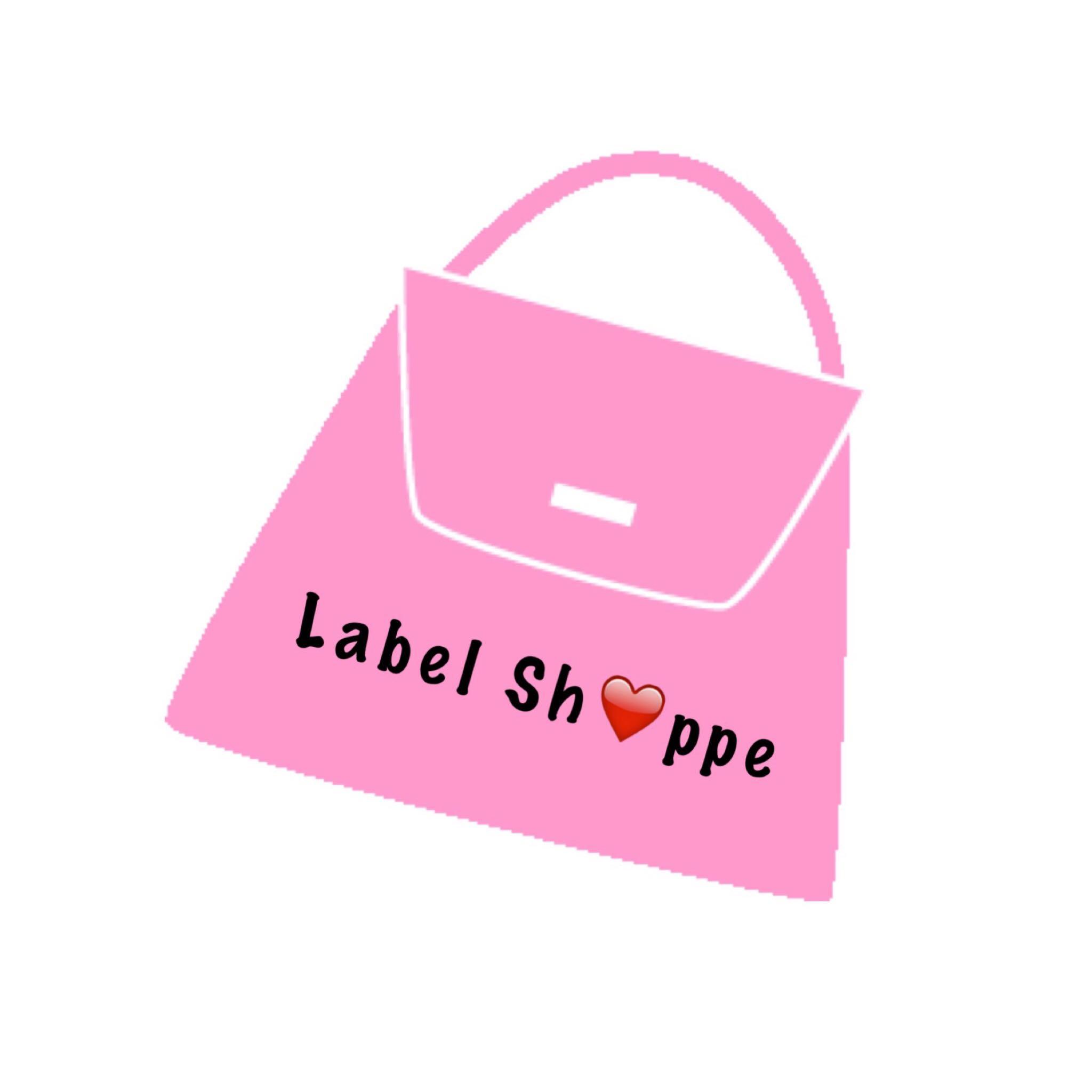 labelshoppemy