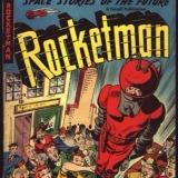 rocket_man