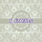 c_outique