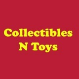 collectiblesandtoys