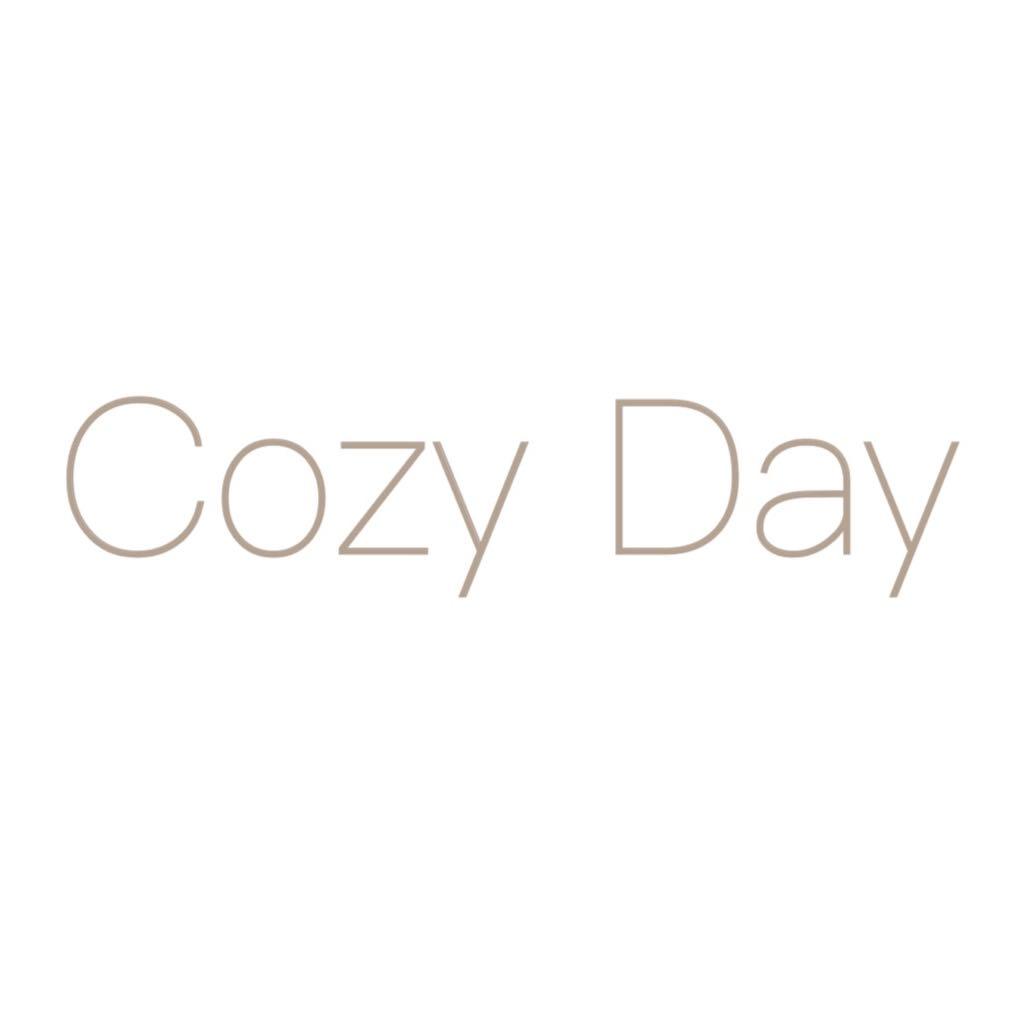 cozyday