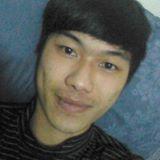 danehuang