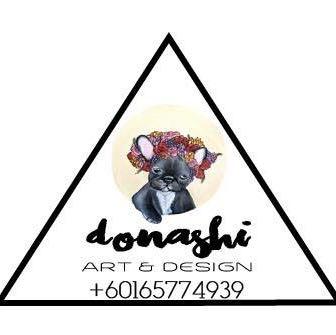 donashi4939
