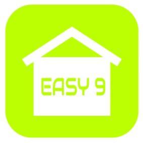 easy9