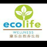 eco_wise_bliss_life