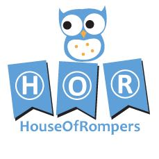 houseofrompers