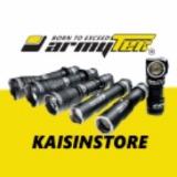 kaisinstore