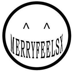 merryfeelsx