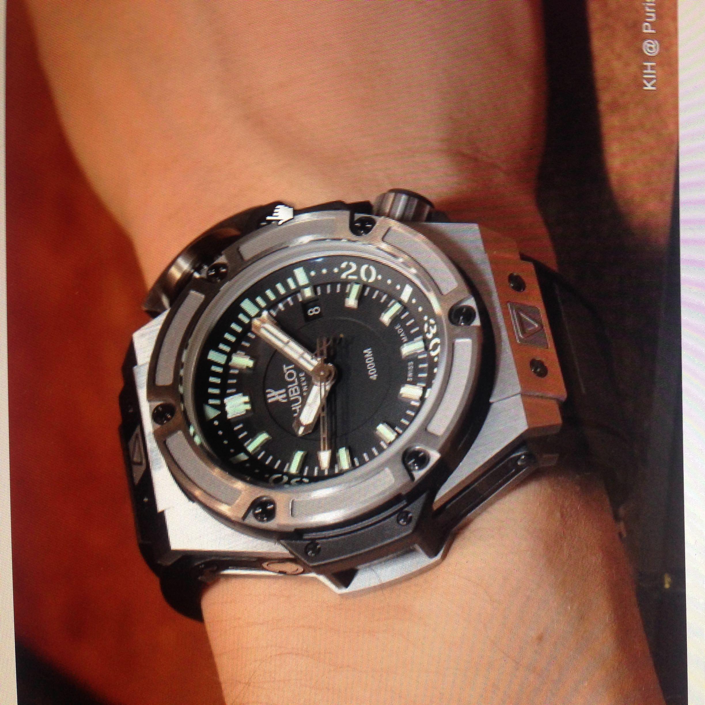watchsnob