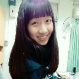 yaren_pao