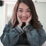 yu_ting416