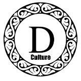 dculture