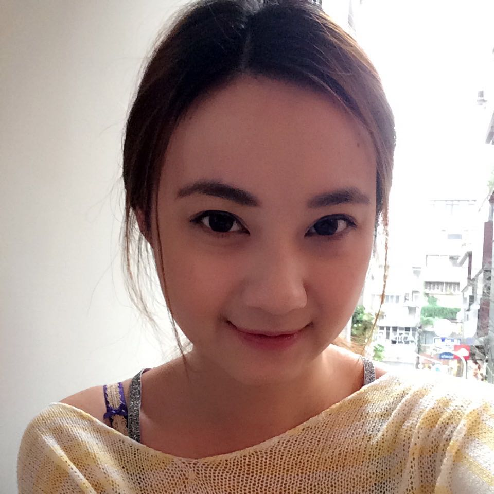hanhuang49