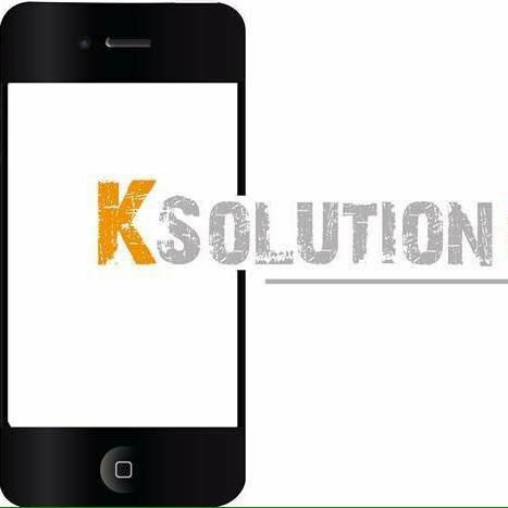 ksolution_my