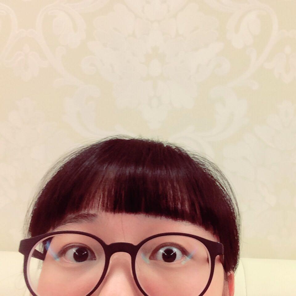 mandyhuang1015