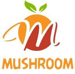 mushroom_