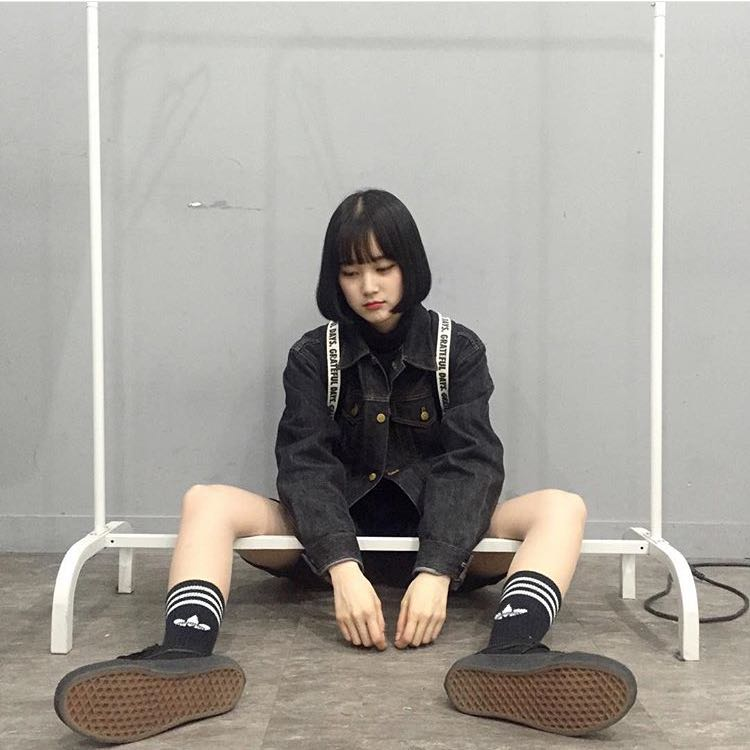 rainie_yui