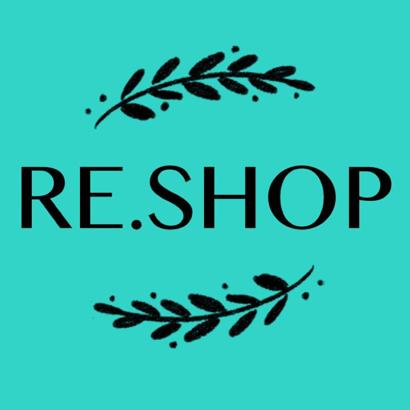 re.shop