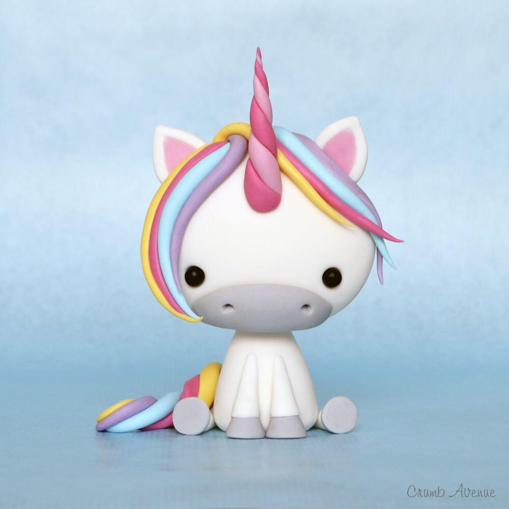 unicorn.taru