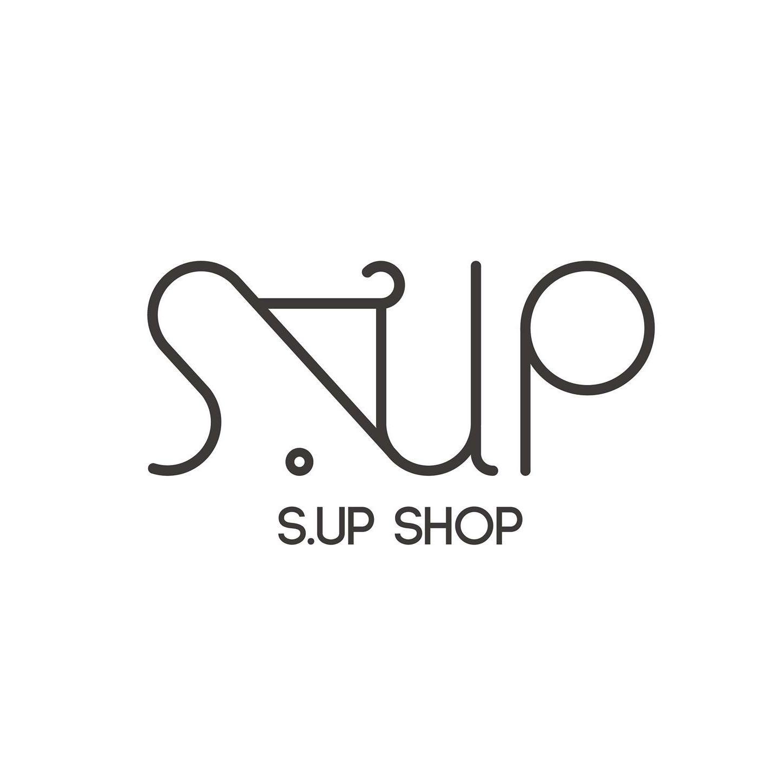 s.up.shop