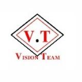 visionteam