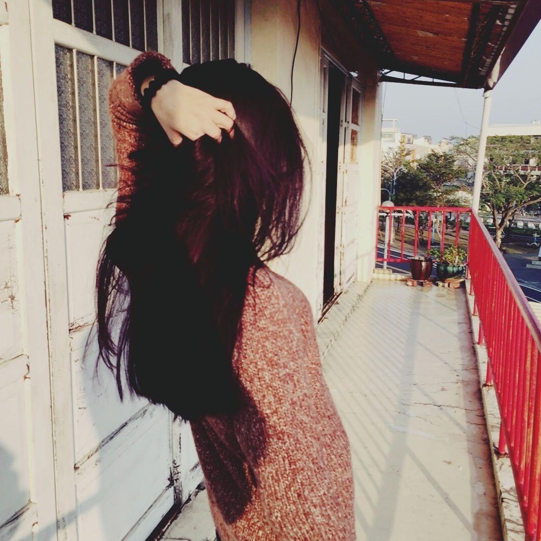 wen_n_chang