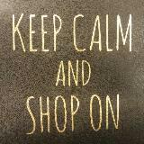 c.my.sale