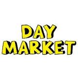 daymarket